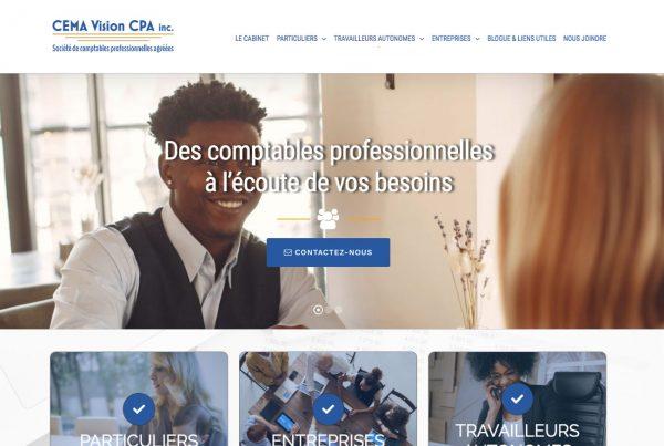 Accueil-CEMA-Vision-CPA-Inc-