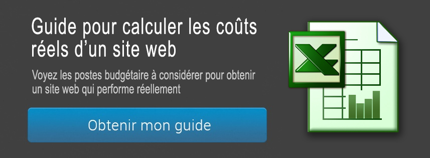 cta-guide-couts-reel-site-web