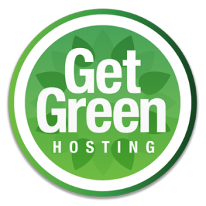 Eco-friendly-Web-Hosting