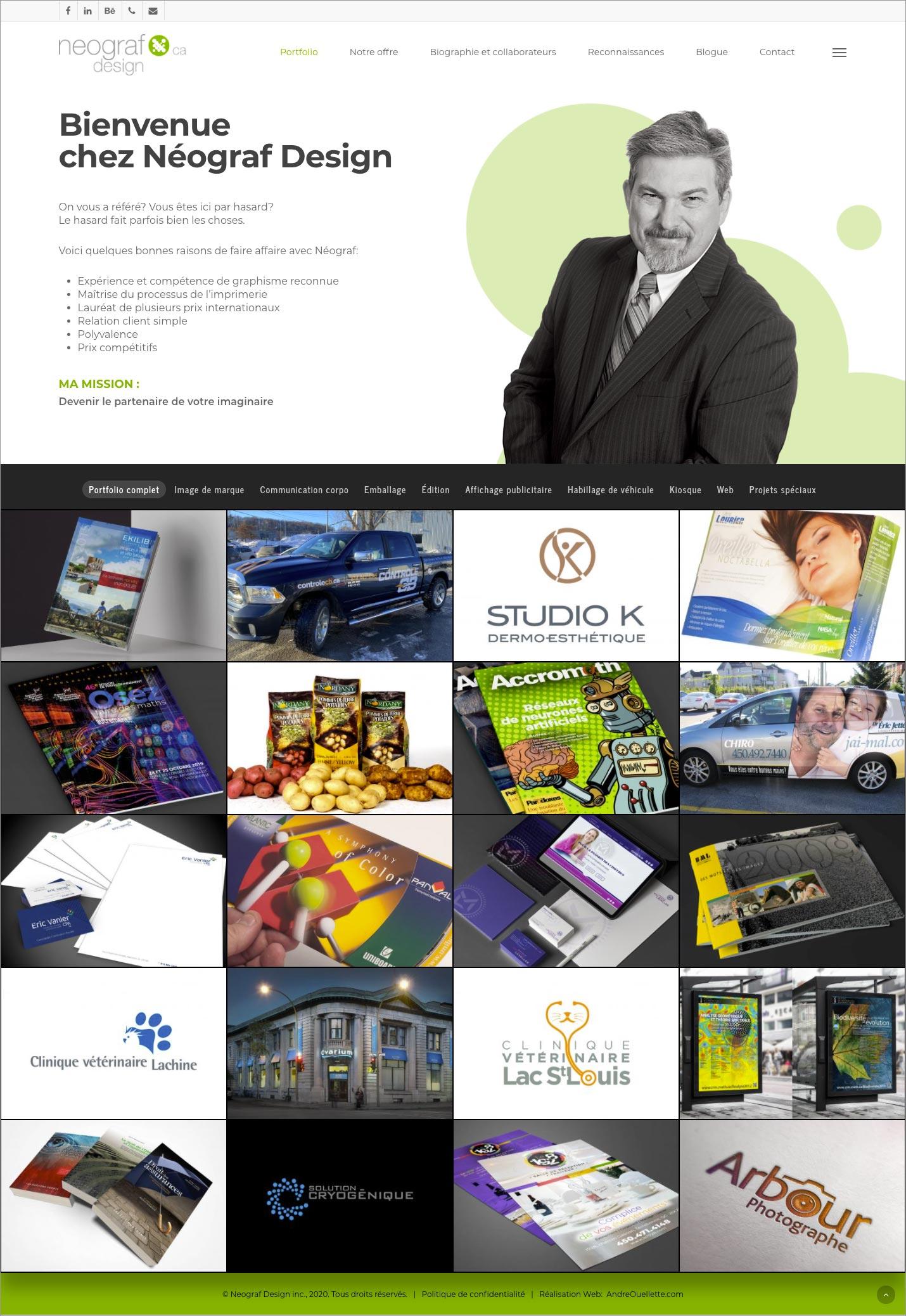 Site-web-Neograf-Design