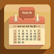 calendrier_editorial