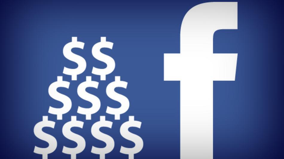Facebook change la donne pour les entreprises