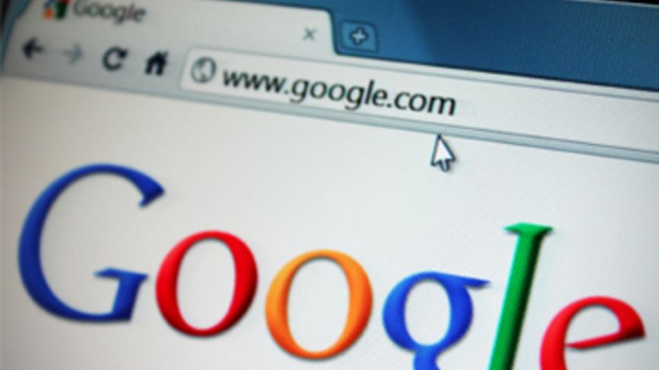 Google privilégiera les sites modernes